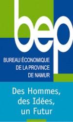 Bureau économique de la Province de Namur