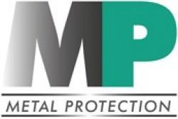 Métal Protection