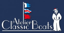 Atelier Classic Boats