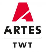 Artes TWT