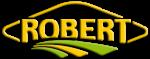 Atelier Robert