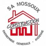 Mossoux