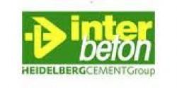 Inter-Beton