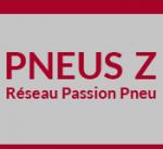 Pneus Z
