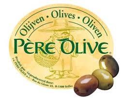 Père Olive