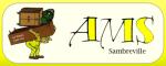 AMS demenagements