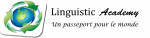 Linguistic Academy