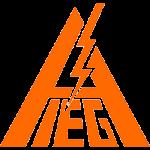 A.I.E.G.