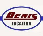 Location Denis