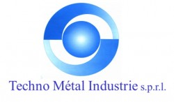 Techno Metal Industrie